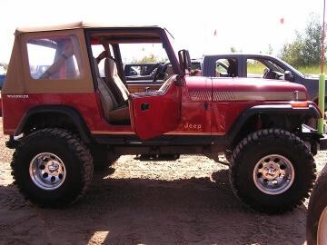 1988_jeep