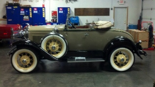 31_ford