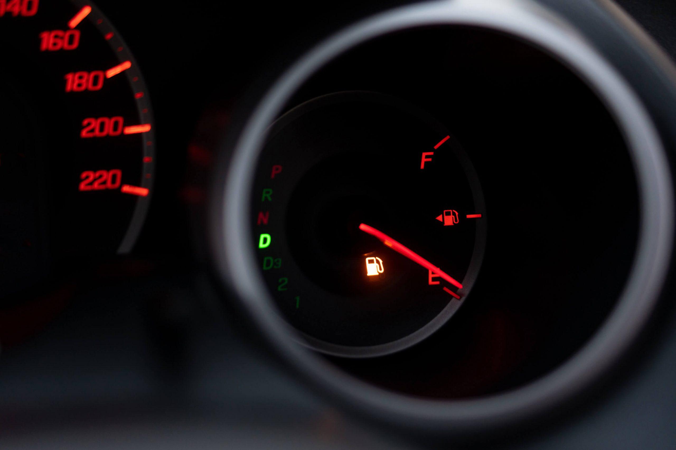 7 Symptoms of a Failing Fuel Pump
