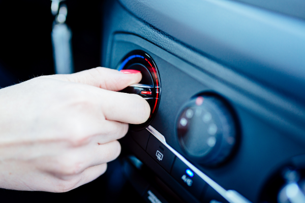 Common Problems With Automobile Heaters